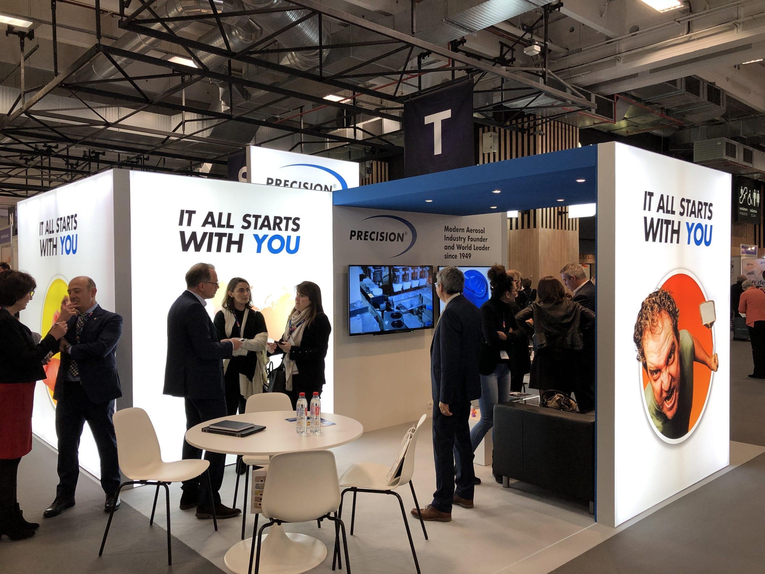 ADF Paris 2020